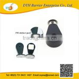 Display Merchandise Recoilers,Retail Security Tethers pull box,retractable anti-theft pull box