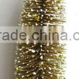 "Christmas Decoration 18"" Christmas Tree Tower"