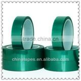 lithium batteries PACK Termination tape for insulation protection of terminals