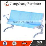 Furniture Airport& Office Seating Waiting Chair JC-DH14