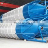 100 ton bolted cement silo for Construction Projects                                                                                                         Supplier's Choice