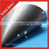High Quality Graphite Plate for Making Carbon Foil Sheets / Rolls