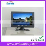 7 inch tft lcd monitor/car lcd monitor/Industrial Monitors