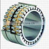 523397- Four row cylindrical roller bearing, rolling mill bearing!