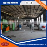 standard sizes of machines for making egg tray from china                                                                         Quality Choice                                                     Most Popular