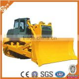 rc bulldozer/small bulldozer/mini bulldozer