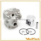 China High Quality 44mm Chainsaw Cylinder&Piston Fits STIHL 260 026