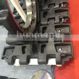 Sany SCC600 crawler crane undercarriage parts track pads                                                                                                         Supplier's Choice