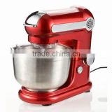 3 speeds Stand Mixer