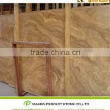 Stone For Antique Brown Marble Indoor Royal Wall Stone