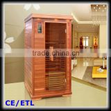 2015 innovative new products hothouse far infrared sauna dome for sale                                                                         Quality Choice