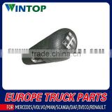 Automatic Gear Shift Knob For Heavy Truck SCANIA OE:384970