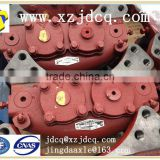 INQUIRY ABOUT brake disc brake caliper brake shoes system xcmg wheel loader parts Compactor forklift mixer brake