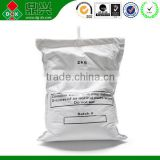 DMF free Superior 2KG Container Desiccant Bag For Shipping Cargo Use