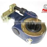 HIGER YUTONG KingLong ANKAI DongFeng bus part AUTOMATIC SLACK ADJUSTER ASSY HALDEX 2400-00198