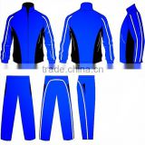 Stan Caleb Wholesales traning jogging suit /tracksuit