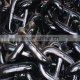 Offshore Mooring Stud Link Anchor Chain for Sale