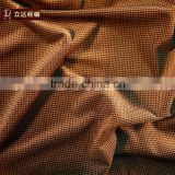 holland wax fabric