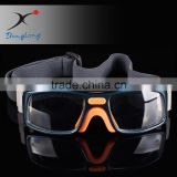 Wholesale Basketball Eyewear With Durable STRAP