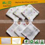 Soft Cotton resuable Baby Diaper with Good Quality