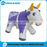 2016 advertising inflatable dairy cattle/inflatable dairy cow /inflatable cow/inflatable animal sex toys