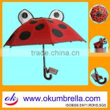 China high quality kids beach chair with umbrella from factory