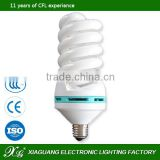 hot sale CFL grow lights , best CFL light bulb with good price , high energy efficient CFL price in india
