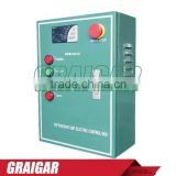 NEW ECB-6020 10 p in the low temperature cold storage freezer electric cabinet metal shell electric cabinet