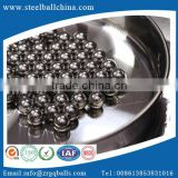 G1000/G500/G100 6MM 7.938MM stainless steel ball chain for curtain