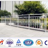 balcony railing designs outdoor glass railing for stair handrail aluminum railing designs