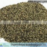 100% Pure natural piperine vietnam black pepper