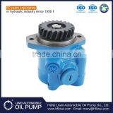 Professional hydraulic steering unit manufacturer truck Lorry Bus Loader power steering pump