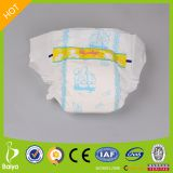 China Super-care and Protective Howdge GD baby diapers In Pallets