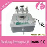 Cavitation Rf Slimming Machine Professional Home Cellulite Reduction Use 40K Cavitation RF Slimming Machine