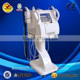 Vacuum Fat Loss Machine Christmas Promotion 7S Cavitation/RF Lipo Cavitation Machine Cavitation/cavitation Slimming Machine/Ultrasound Cavitation