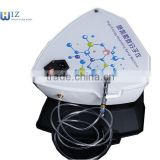 WF-07 High Energy Hydrating Facial Rejuvenation Spray Oxygen Facial Machine Oxygen Jet Facial Machine