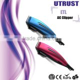 salon professional with High-end equipment and most reasonable price in factory hot selling hair clipper blades