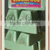 Abrasive Metal Buffing Compound Soap