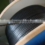 Metallic Carding Wire for textile machine