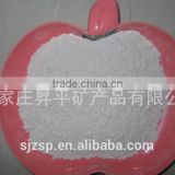 horticultural diatomite/soil treatment diatomaceous earth/diatomaceous earth filter aid