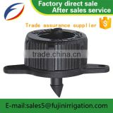 Israel China factory direct sales solar water pump for drip irrigation drip irrigation fitting water saving