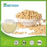Health Care Product Powder Soy Lecithin