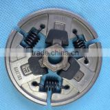 Clutch Assembly for Chainsaw 029 039 MS290 MS310 MS390 1127 160 2051