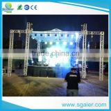 Pre-Rig Truss Tower System,sales easy Rig Truss