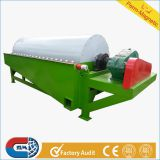 low intensity magnetic separator for iron beneficiation-magnetic equipment