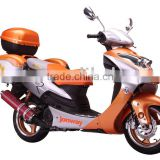 Inquiry about 150cc gas scooter