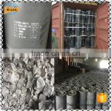 China Origin Factory Supply Calcium Carbide Stone By Sea Shipment