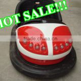 Playground electric bumper car used car batteries for sale