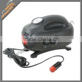 12V plastic air compressor