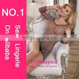 2015 high quality image copyright sex photo women sexy lingerie fat women sexy tight lace dress sexy clubwear